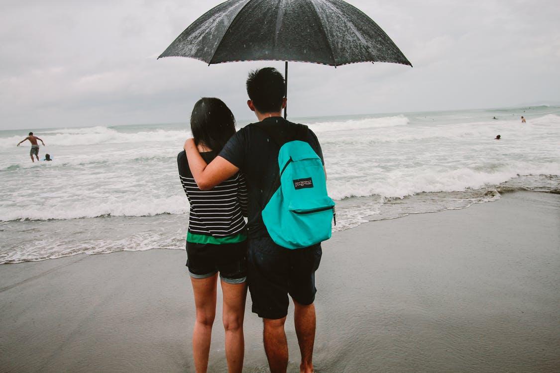 Brug lommeregner online og regn rigtigt